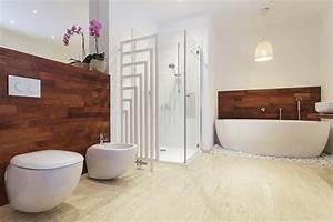 Kleines Bad Ohne Fenster Gestalten : helles bad auch ohne fenster so beleuchten sie ihr badezimmer richtig ~ Bigdaddyawards.com Haus und Dekorationen