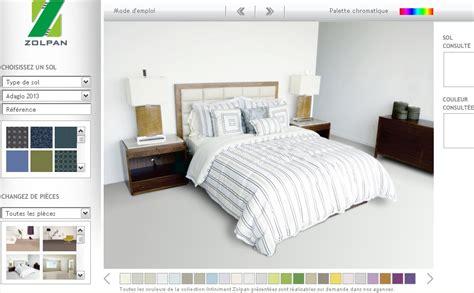 simulateur cuisine en ligne logiciel peinture maison simulateur couleur