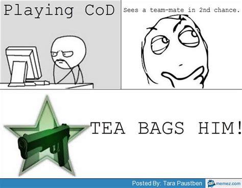 Tea Bag Meme - tea bag memes com