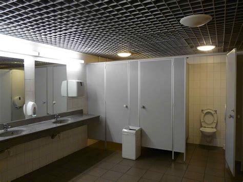 Public Bathroom Interior Design Google Search Toilet Pinterest Duplex Update Kitchen Beginning