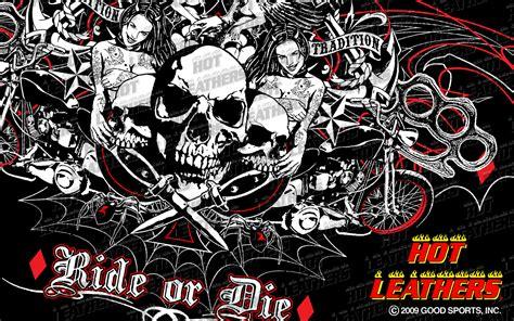 skull wallpapers  desktop wallpapersafari