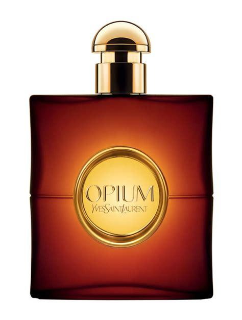 mandarine perfume opium eau de parfum ysl