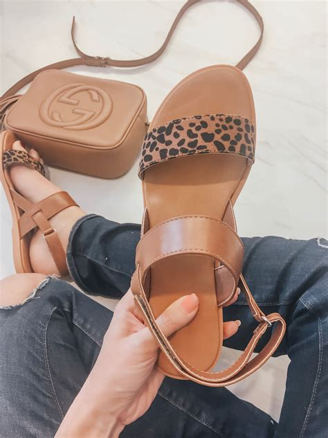 The Shoes Can Stop Wearing More Than Fashion Blog