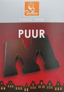 27 best food dutch the netherlands images on pinterest With dutch chocolate letters sale