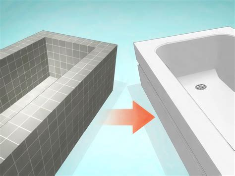 ways  remove bathroom odors wikihow