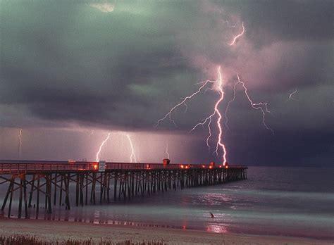 lightning deaths surge upward  florida nation news