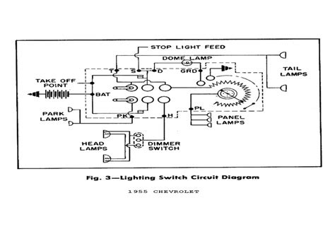 Chevy Neutral Safety Switch Diagram Wiring Forums