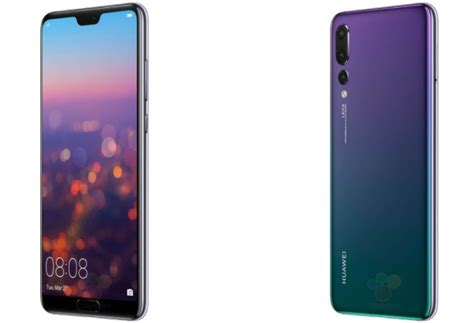 Huawei P20 Pro Price in Bangladesh, Full Specifications ...