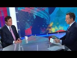 Paul Manafort Sunday Interview With Jake Tapper (CNN ...