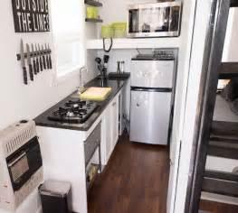 tiny house kitchen designs kitchens moon tiny shelters 6254