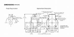 Encoder  Dynapar  Rotopulser  Pn  62