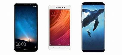 Smartphones Under India Phones Mobile Performance Looking
