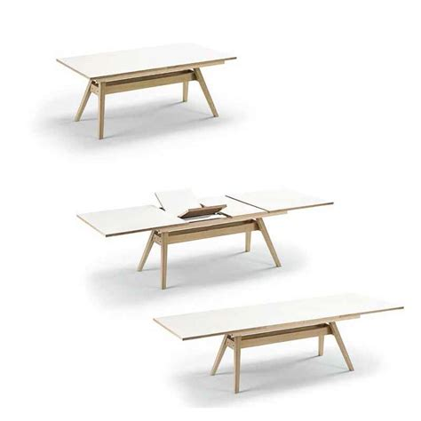 table scandinave mundu fr