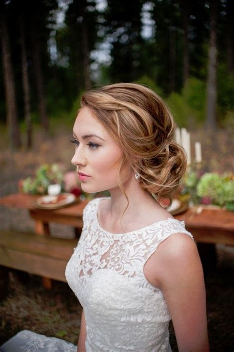 wedding bridal hairstyle ideas trends inspiration  xerxes