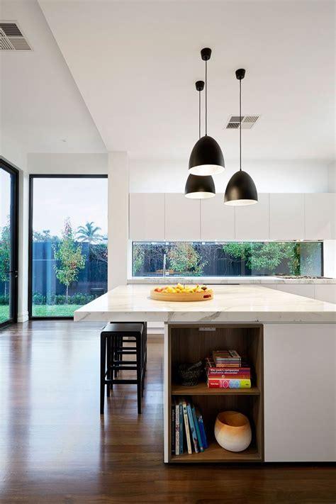 fresh perspective window backsplash ideas