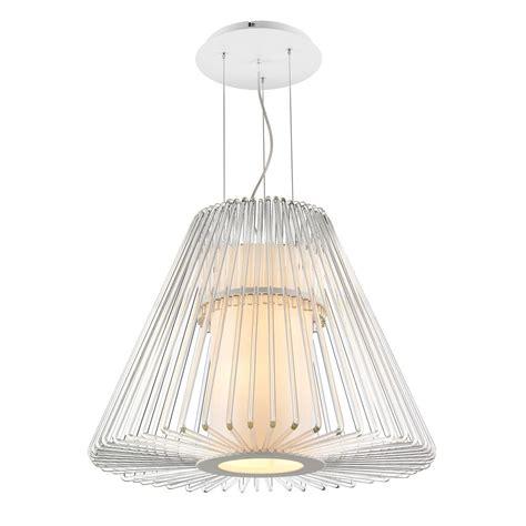 chandelier l shade golden lighting delhi 7 light chrome chandelier with clear
