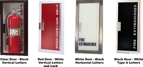 recessed extinguisher cabinet revit 100 semi recessed extinguisher cabinet revit