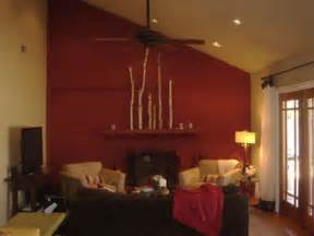 livingroom wall colors wall paint color schemes for living room home constructions