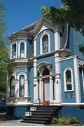 Exterior Colour Schemes For Victorian Homes by 17 Best Ideas About Exterior Paint Colors On Pinterest Exterior House Color