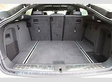 Essai BMW X4 xDrive 35d taillé pour séduire Actu automobile