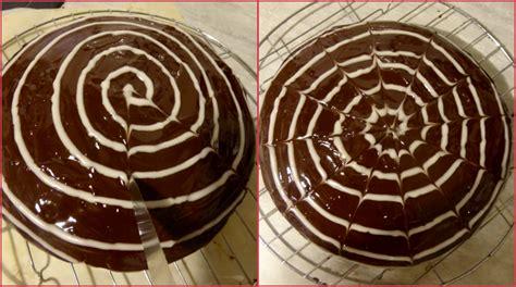g 226 teau d facile zebra cake perle en sucre