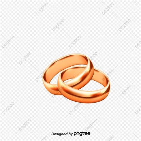 swan wedding ring wedding elements wedding vector ring vector decoration png and vector with
