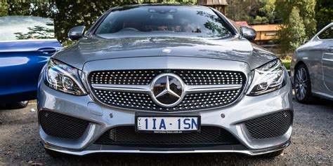 The new c‑class discover a new kind of comfort. 2016 Mercedes-Benz C-Class Coupe Review - photos | CarAdvice