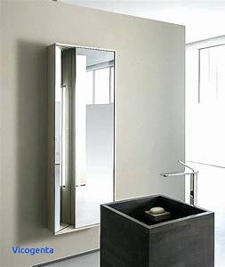 Miroir Salle De Bain Ikea : inhabituel meuble salle de bain miroir meuble salle de bain avec miroir castorama ~ Teatrodelosmanantiales.com Idées de Décoration