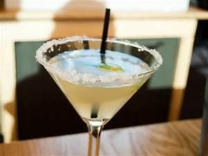 Cheap Buzz  Applebee U0026 39 S Infamous Margaritas