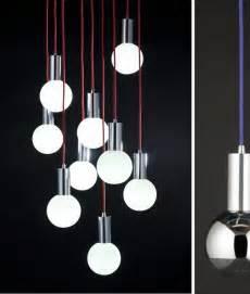 led glass pendant lights led light design contemporary hanging led pendant light