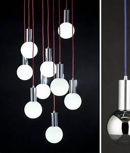 Led light design contemporary hanging pendant for home decoration lighting