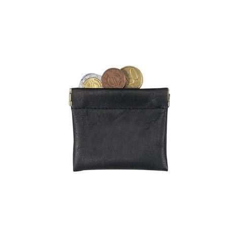 porte monnaie clic clac maroquinerie publicitaire