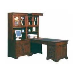 i8500 aspen home furniture chateau de vin 32in computer desk