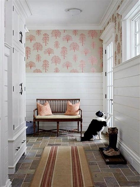 farmhouse plans with mudroom inspiration 20 fresh looks of mudrooms messagenote