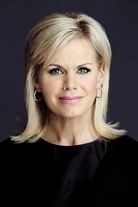 Gretchen Carlson Enlists Power Publicist Cindi Berger And