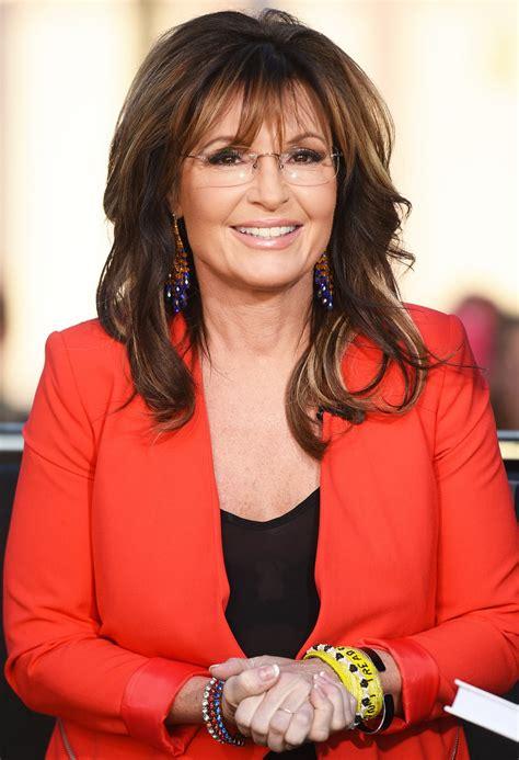 Sarah Palin Porn Pics Collage Porn Video
