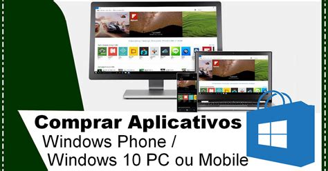 pubg for windows 10 phone app co