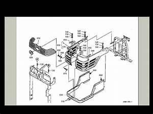 Bx23 Parts Diagram  U2022 Downloaddescargar Com