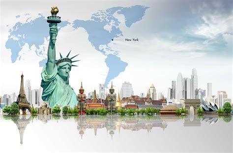 york city usa  ultra hd wallpaper background