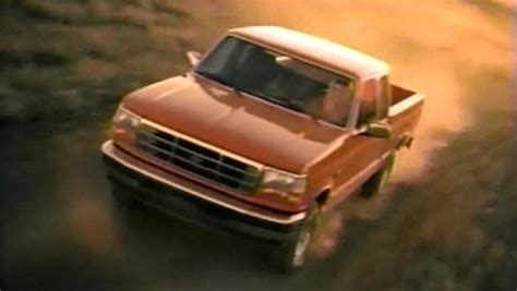ford truck commercials northwest ford dealership
