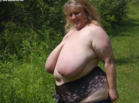 829536216  Porn Pic From Sexy Mature Granny Bbw Oma