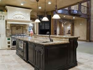 pictures of kitchen islands with sinks 17 best images about kitchen island on ovens breakfast bars and kitchen island with