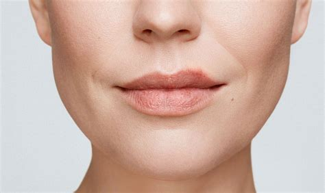 cold sore stages get rid of a cold sore abreva