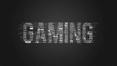 Gaming Wallpapers Pixelstalk