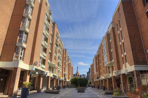 pimkie villeneuve d ascq si e villeneuve d 39 ascq une offre immobilière unique au cœur