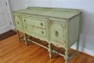 Diy Bath Vanity Cabinet by 13 Sideboard Table Ideas Diy And Crafts