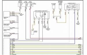 To Led Light Wiring Diagram Sensors