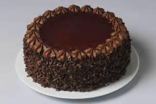 make an easy chocolate cake home caprice