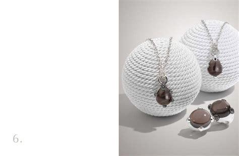 pomellato catalogo pomellato 67 catalogue jewelry pomellato catalog