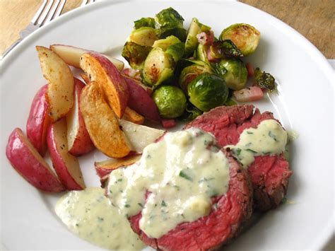 Jenny Steffens Hobick Beef Tenderloin Recipe For Holiday